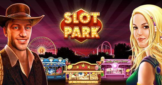 slotpark cheats