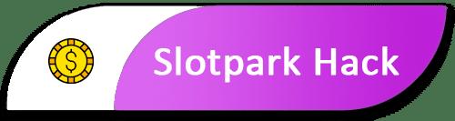 slotpark hack