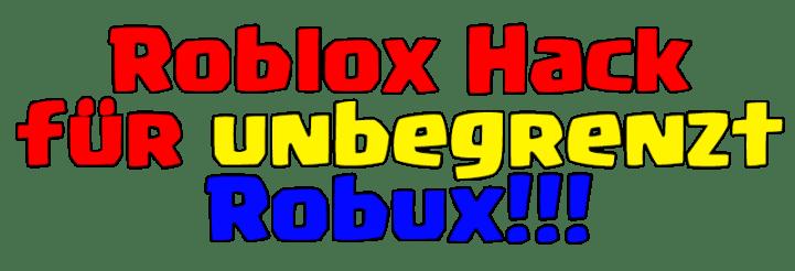 roblox hack 2020