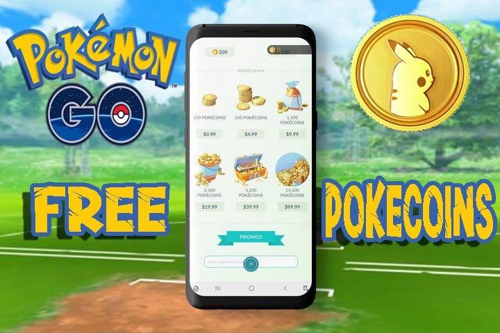 pokemon go coins hack