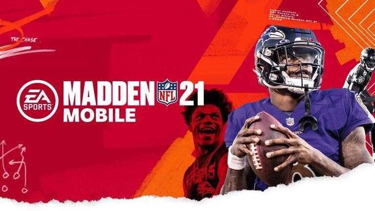 madden nfl 21 mobile hack