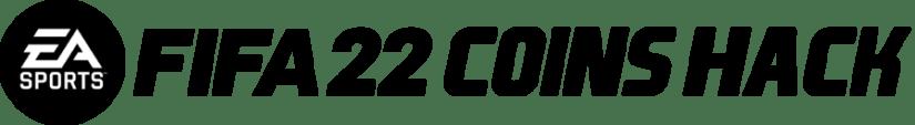 fifa 22 coins hack