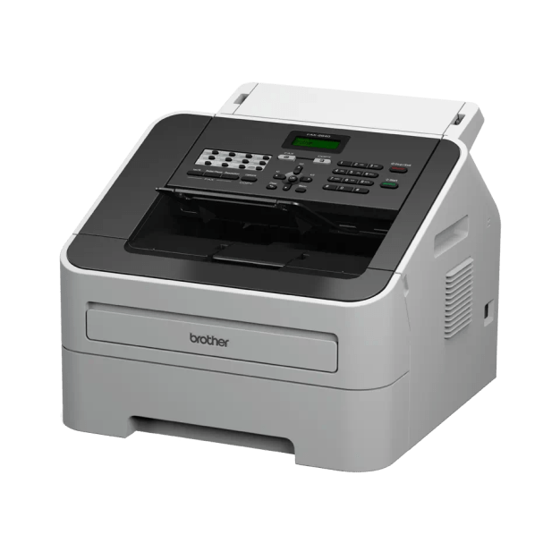 Image result for brother fax machine