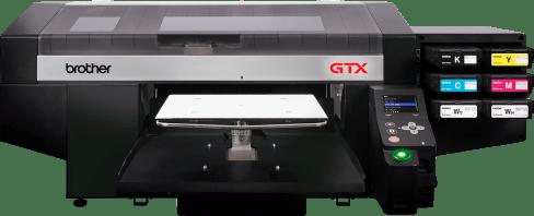 Image result for dtg printer brother