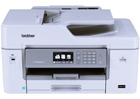 Brother DCP-7060D Driver