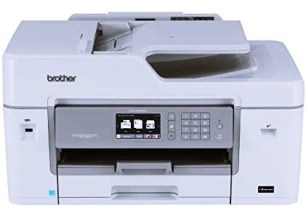 Brother HL-3070CW Driver