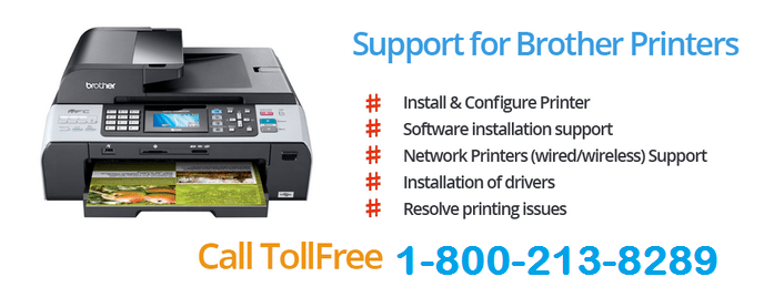 Reset brother printer 2200 series by 1 800 610 6962 for Brother support