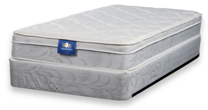 Brothers Bedding Home Of The Custom Mattress In Knoxville