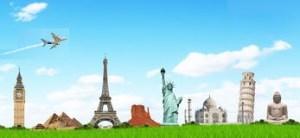 travel-world-monument