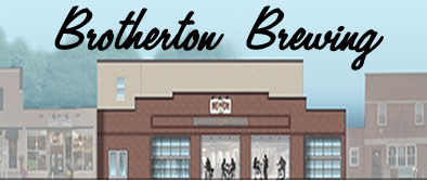 Brotherton Brewing