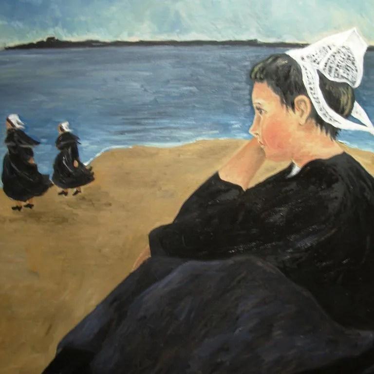 peinture-bretonne