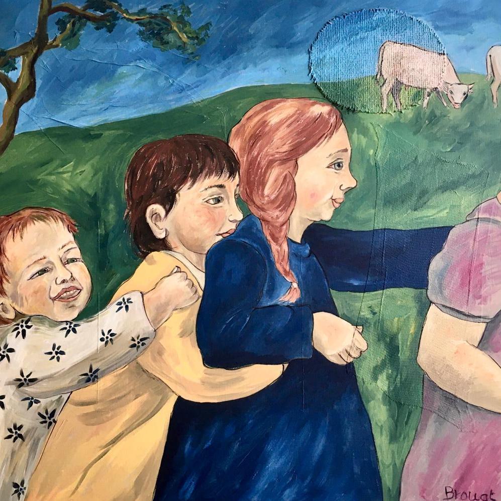 peinture-jeux-enfants