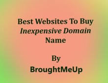 Best-Websites-To-Buy-Inexpensive-Domain-Name