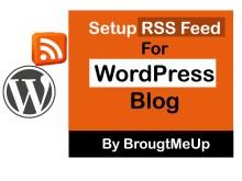 rss-feed-feedburner-wordpress