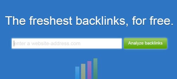 openlinkprofiler best backlink checker