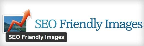 seo friendly images For WordPress SEO