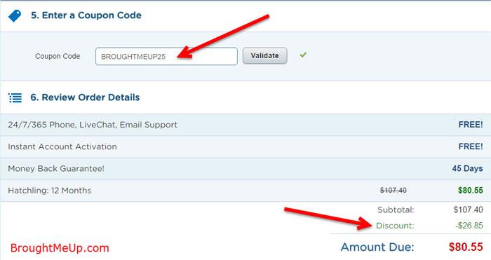 hostgator-discount-coupon-code