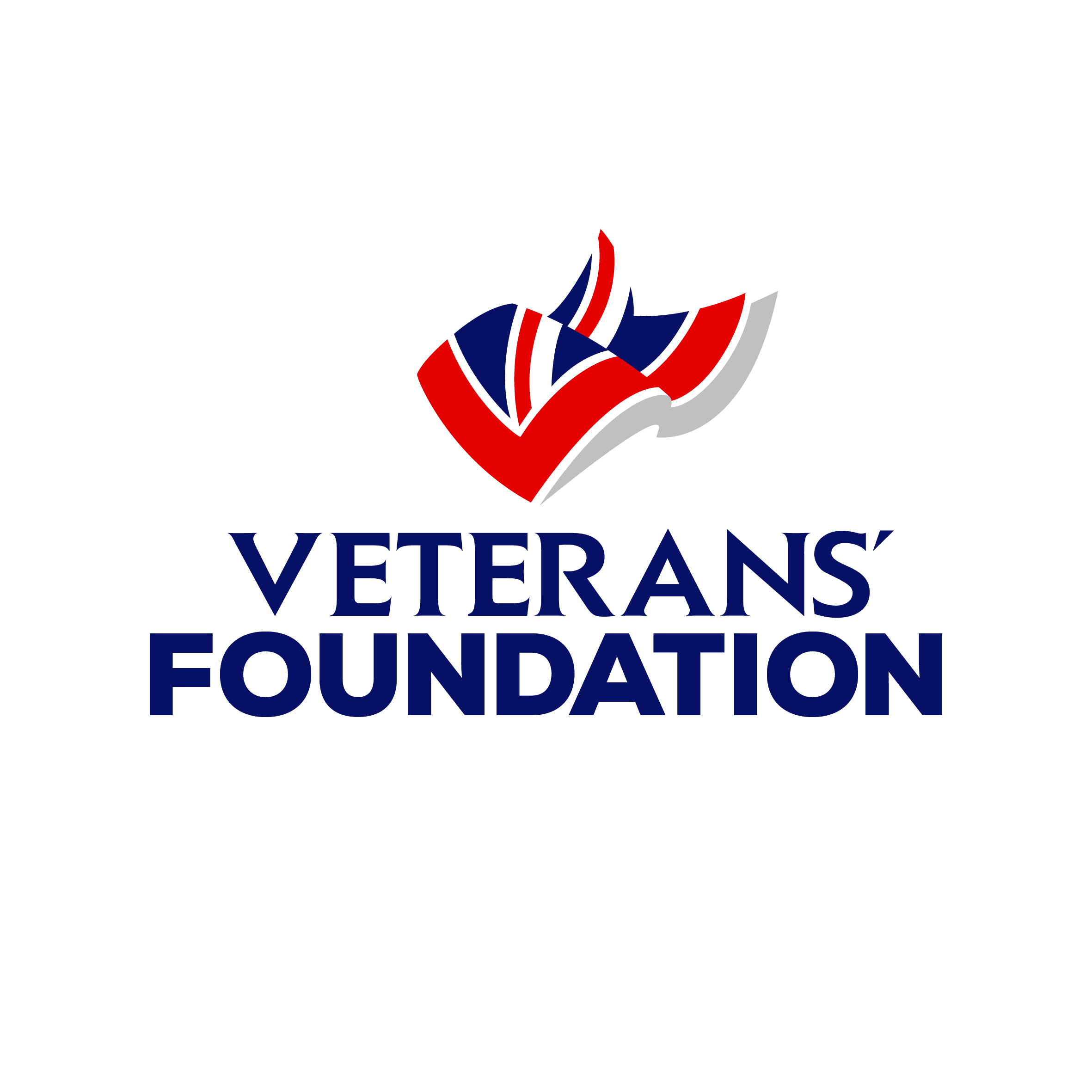 VETERANS' FOUNDATION PROVIDES A TONIC FOR THE HEALTH AND WELLBEING OF OUR RESIDENTS