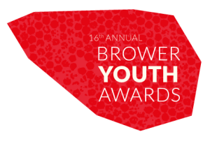 Brower Youth Awards 2015