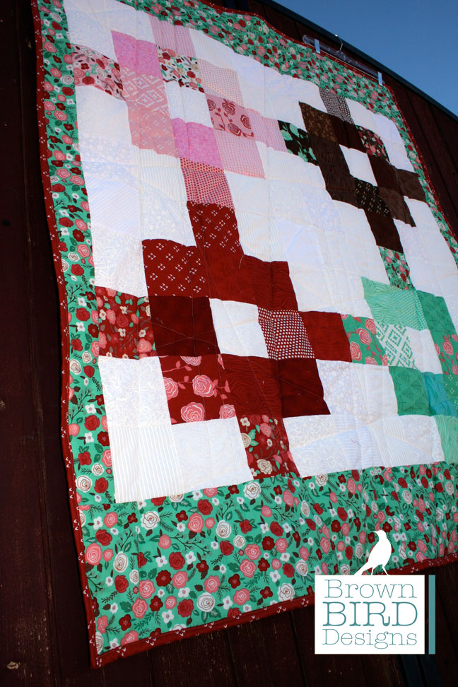 giveawayquilt_ant
