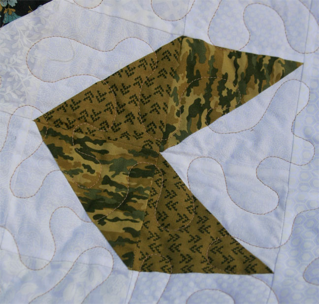 take flight army camouflage