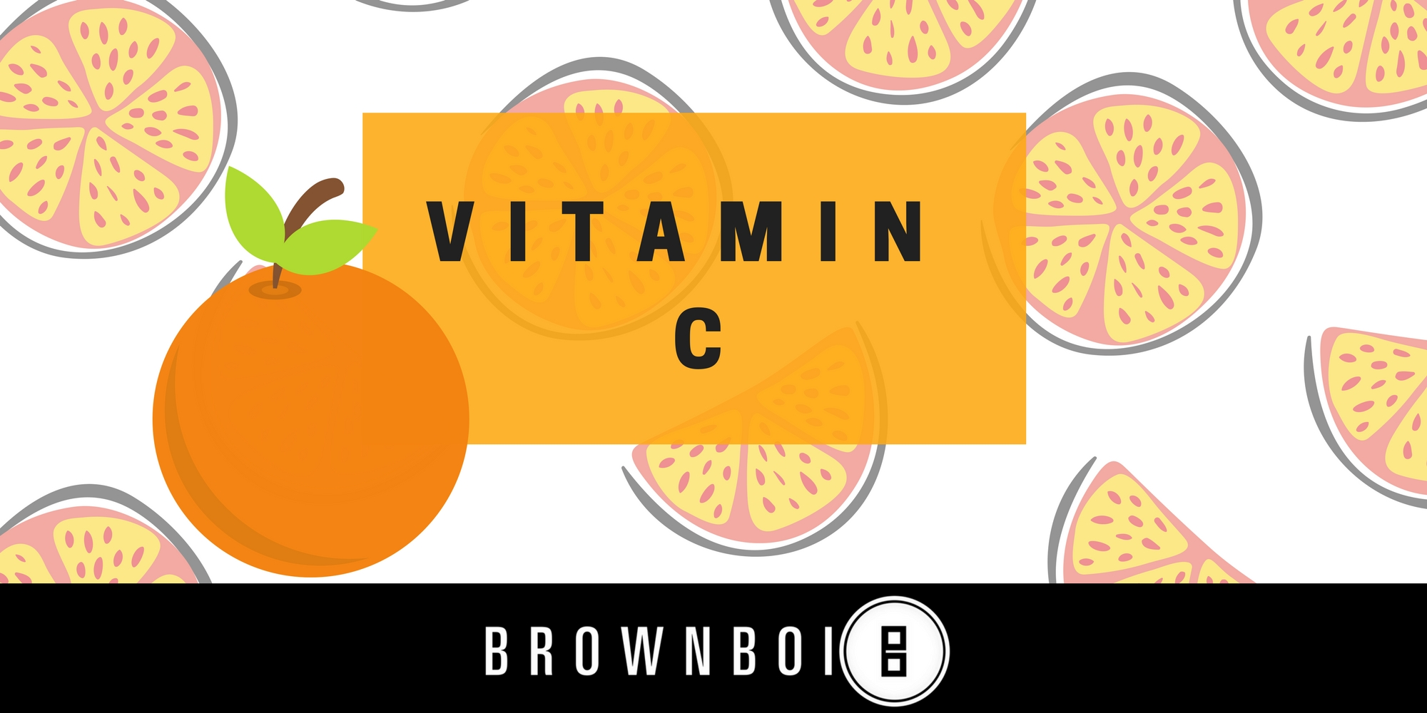 Vitamin C Serum Benefits For Face & Skin Blemishes Tan Removal Fairness Whitening & Dark Circles