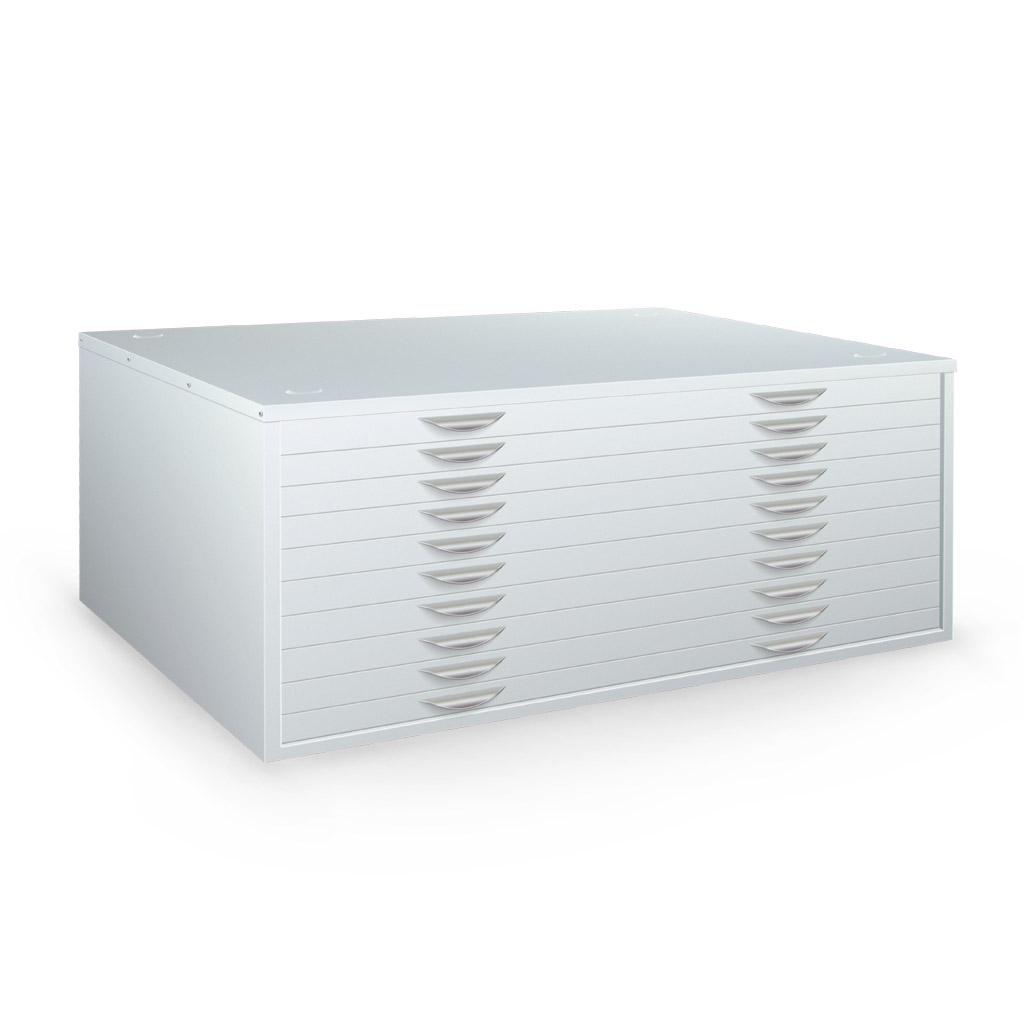 Storage Cabinets For Sale Metal Storage Cabinet Australia
