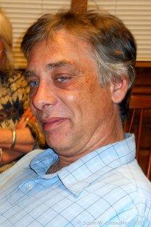 Jeff Quick * 1961-2011