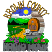 Brown County Radio Hour