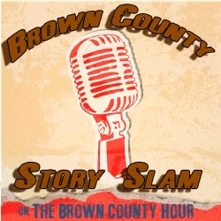 Brown County Story Slam