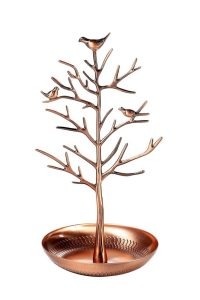 mixed metal gift guide