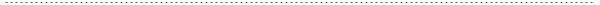 webbench_line.jpg