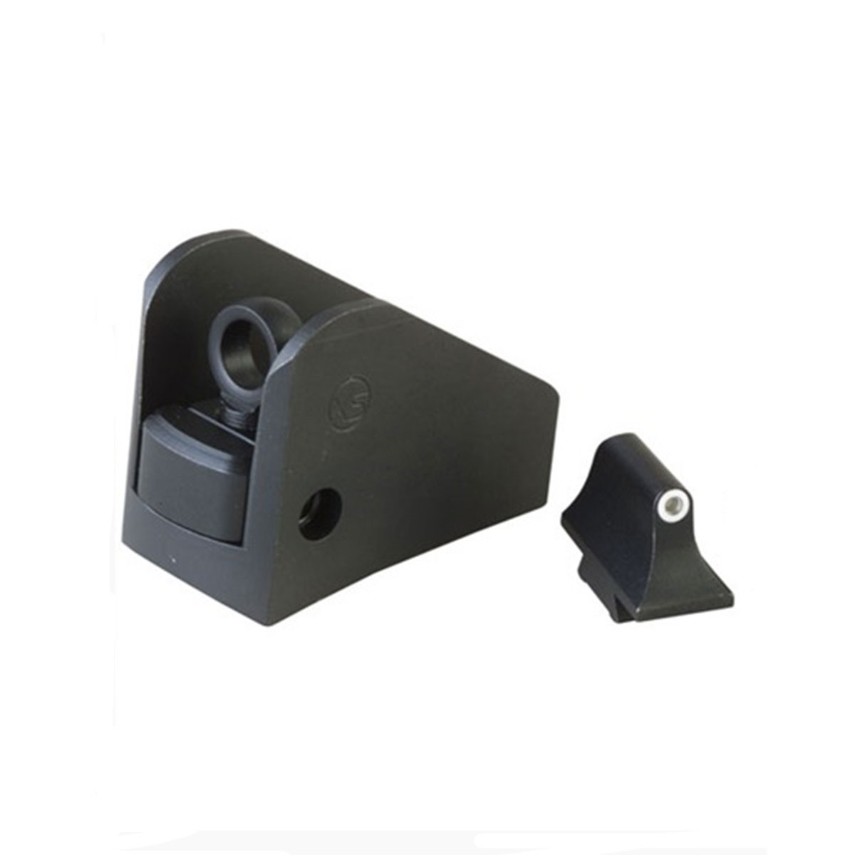Security Cameras For Home Use
