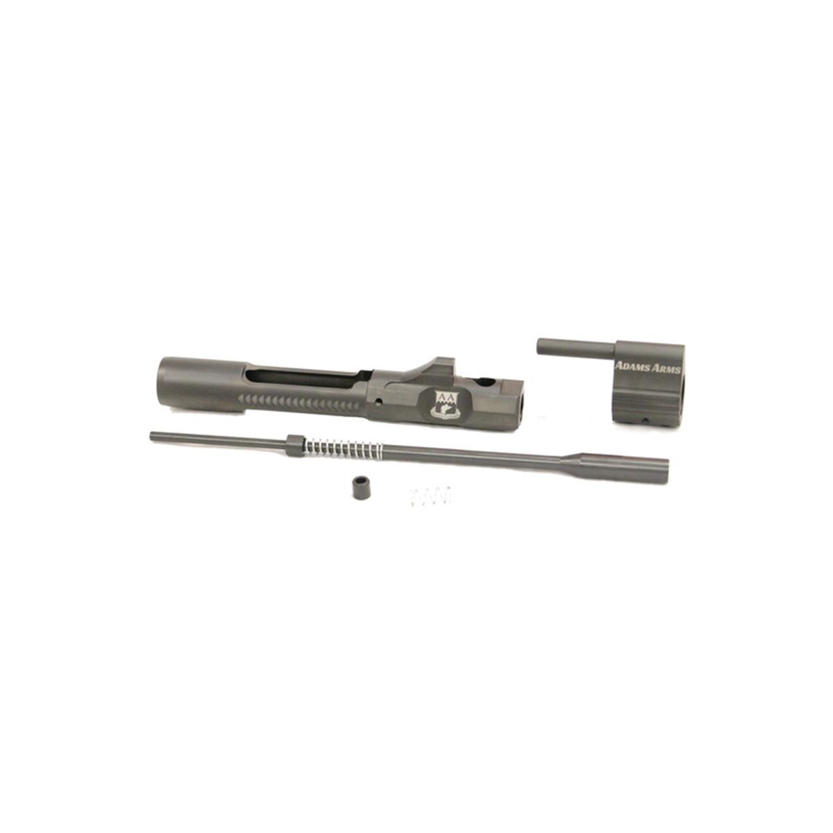 Adams Arms Ar 15 P Series Micro Block Gas Piston