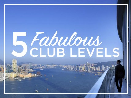 fabulous-club-levels