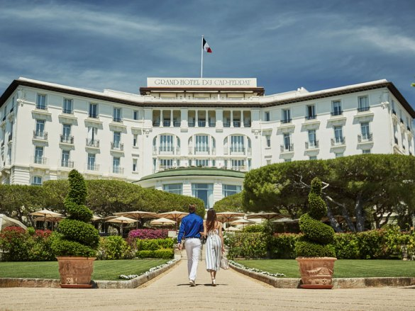 Four-Seasons-Hotel-Du-Cap-Ferrat-Entrance