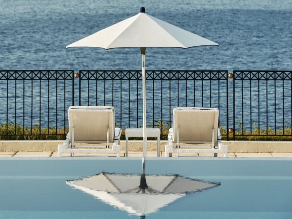 Four-Seasons-Hotel-Du-Cap-Ferrat-Pool-Chairs
