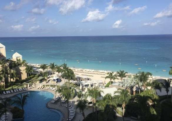 Ritz-Grand-Caymen-Katherine-Gould-View