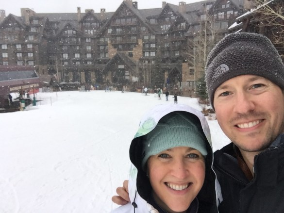 Brownell-Travelers-at-Ritz-Carlton-Bachelor-Gulch