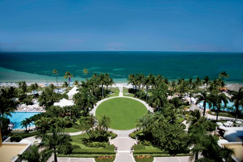 Ritz-Carlton-Key-Biscayne-View