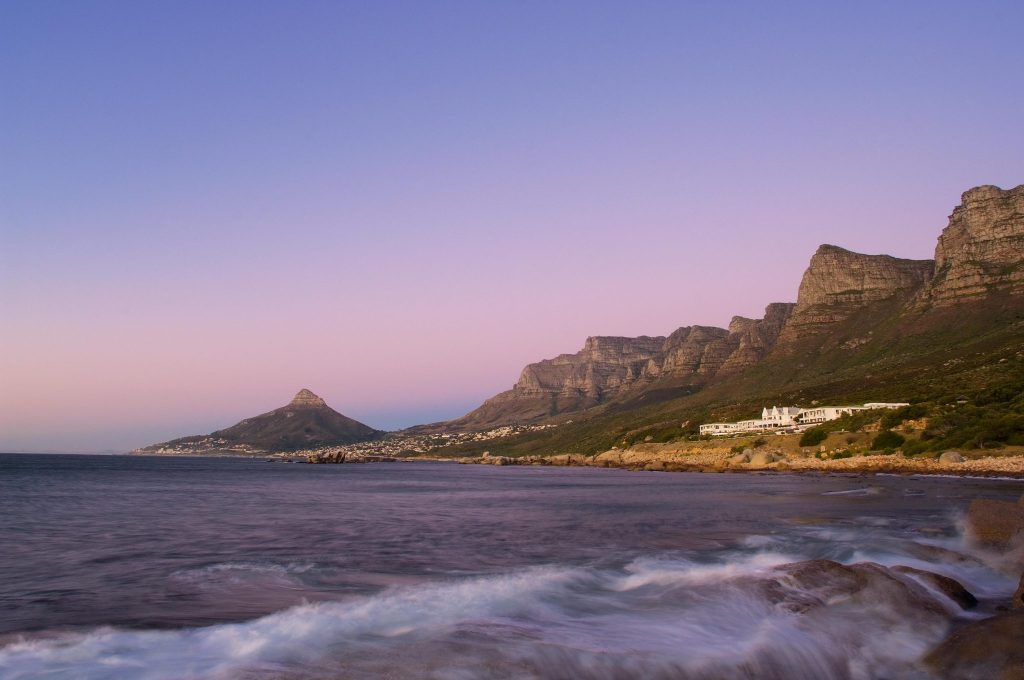 twelve-apostles-hotel-and-spa-exterior