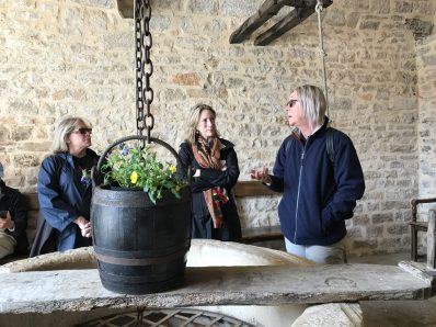 Belmond-Guide-Lou-at-Vougeot