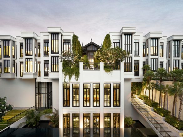 The-Siam-Private-Residence 9