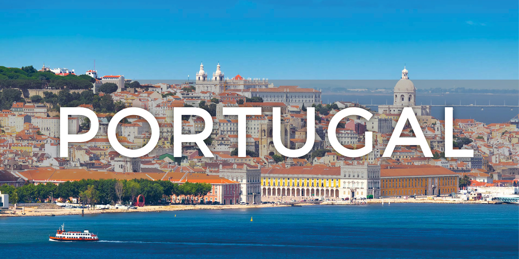 Portugal-country-guide-tile