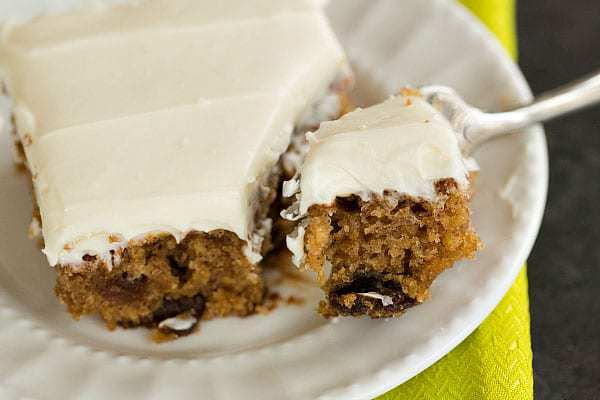 Sugar Oatmeal Raisin And Cinnamon Brown