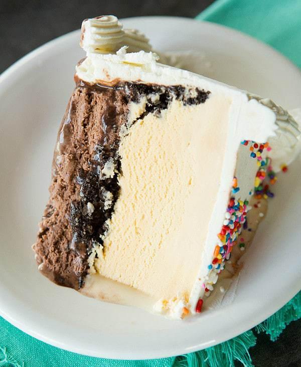 Vanilla Banana Cake Recipe