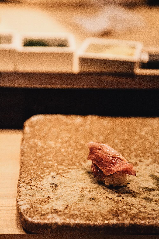 Brown Eyed Toast - Japan Photo Diary Tokyo - 60