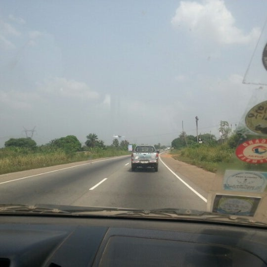 Accra-Cape Coast road declared the deadliest in Africa with high deaths