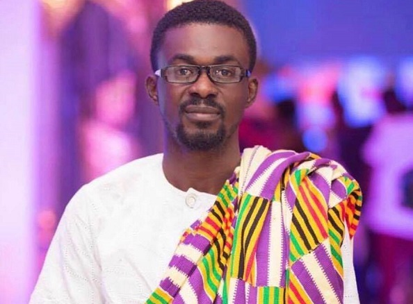 'Pay the money and stop the wishes'- Angry Menzgold customers tell NAM1 after Eid Mubarak message to Muslims