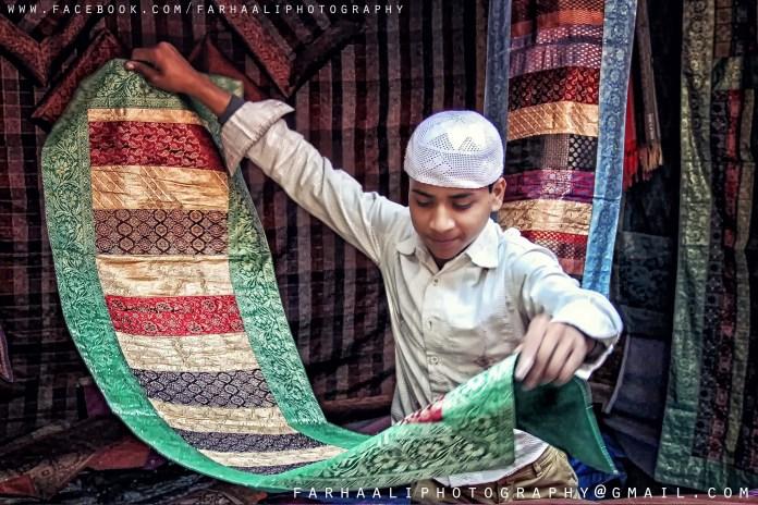 Farha Ali Photography